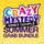 Crazy Mystery Summer Bundle (Kinky Couple)