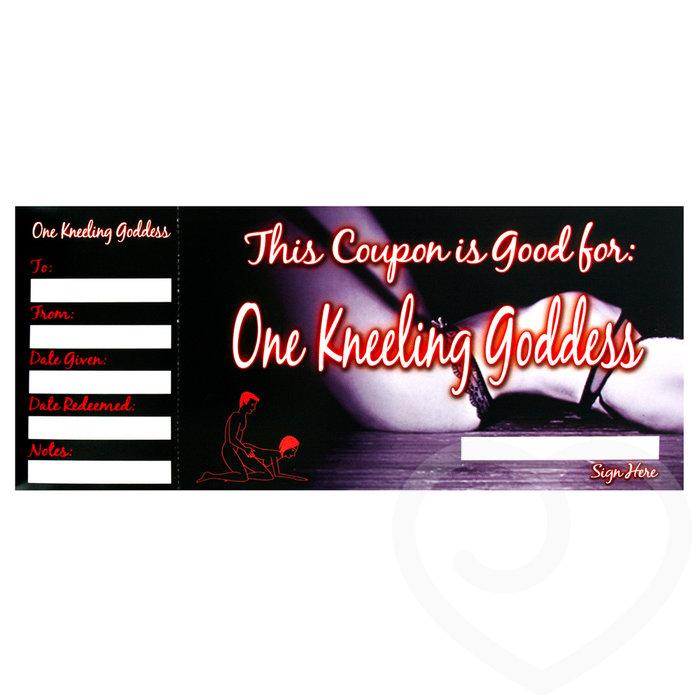 coupons Kinky sex