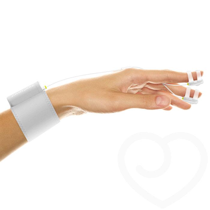Best fingertip vibrator