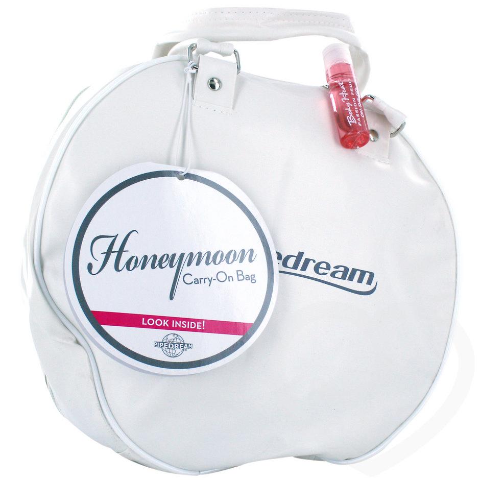 Honeymoon Sex Kits 105