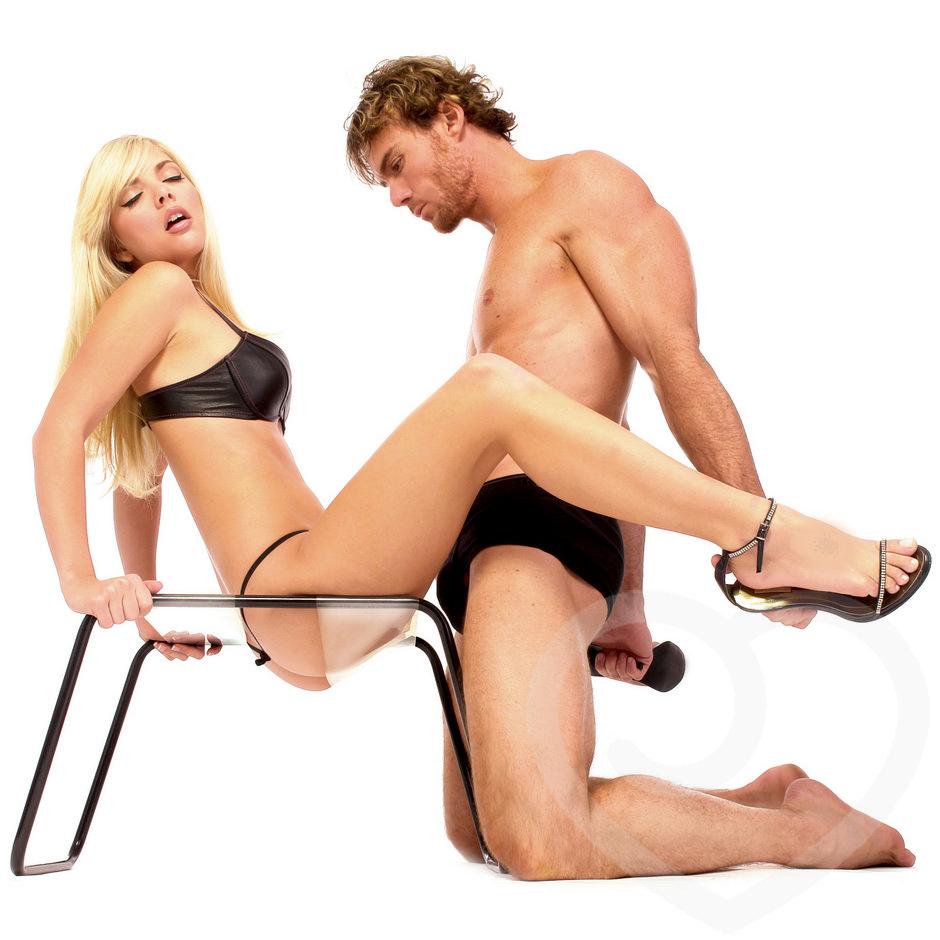 fantasy stool Fetish incredible