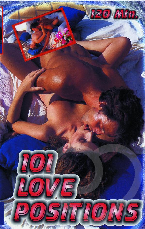 Sex Positions Dvd 20