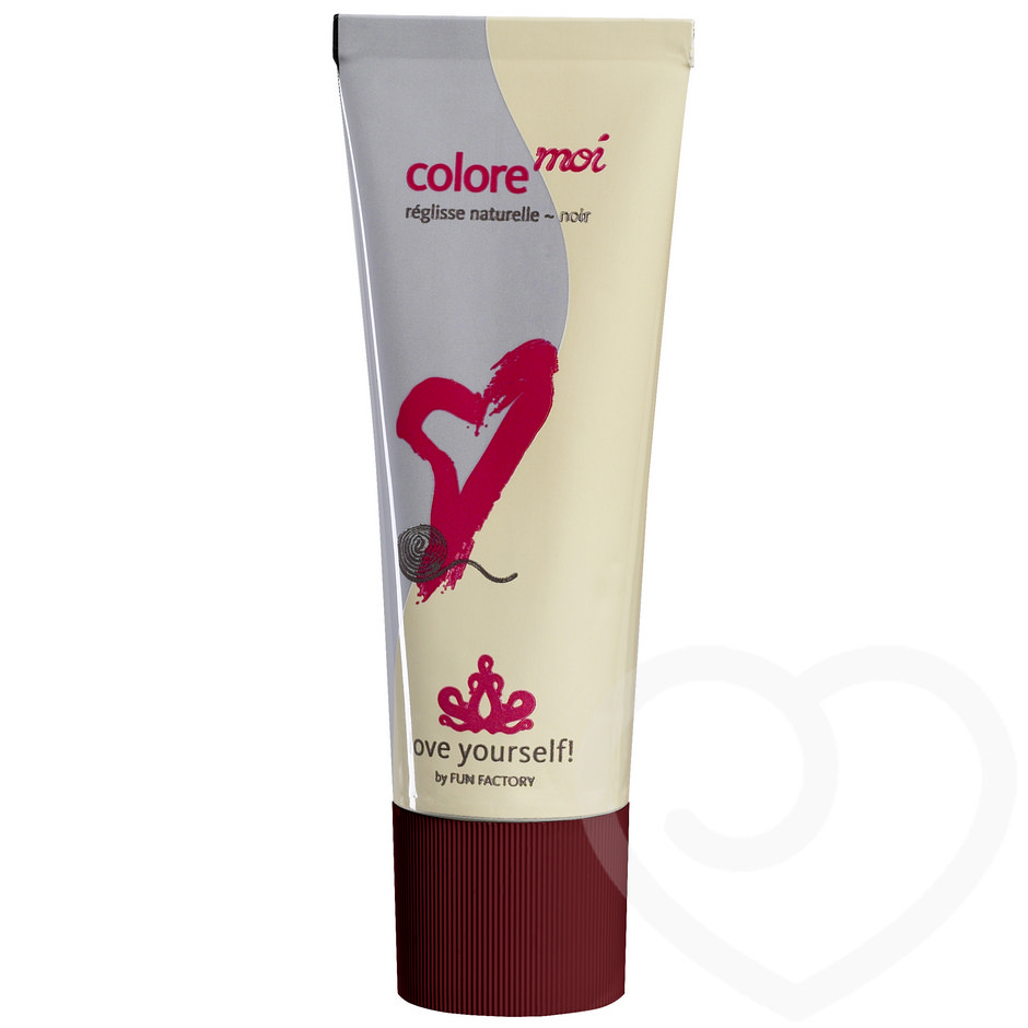 Fun Factory Love Yourself Colore Moi Kissable Body Paint