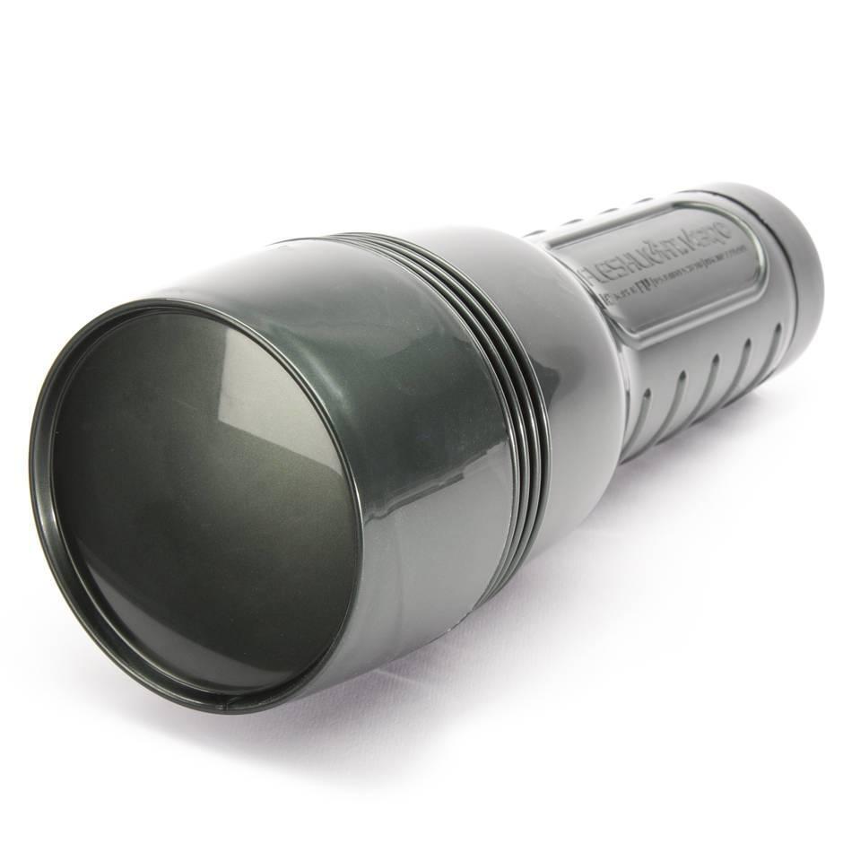 taschenmuschi reinigen fleshlight vibrator