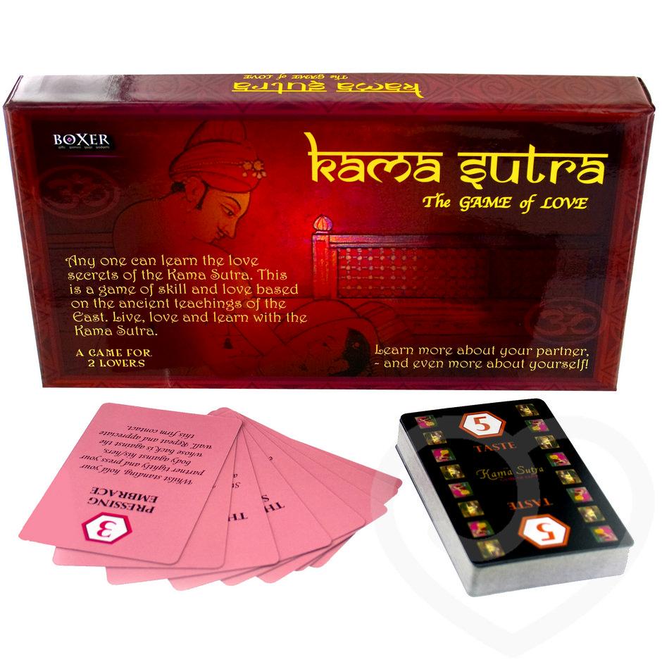 Karma sutra anal sex tips