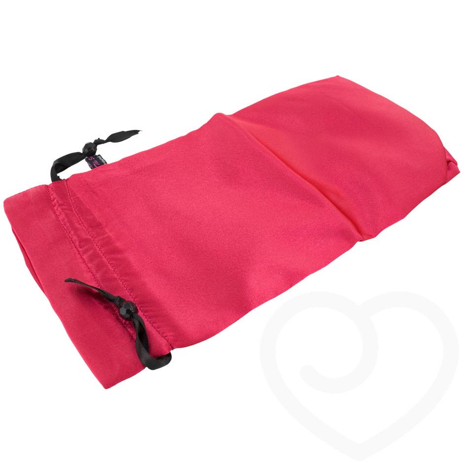 Dildo Storage Bag