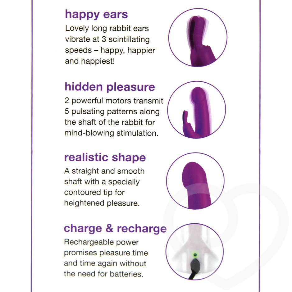 Vibrator how to