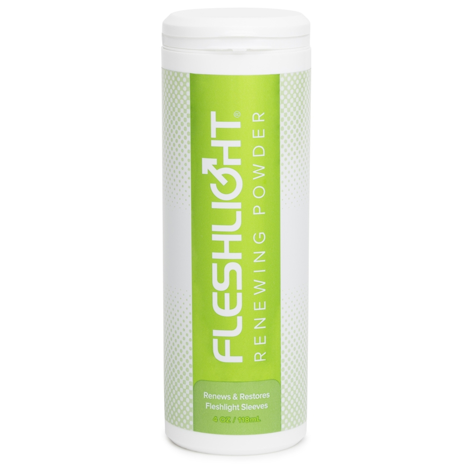 Fleshlight Renewer Powder 118ml