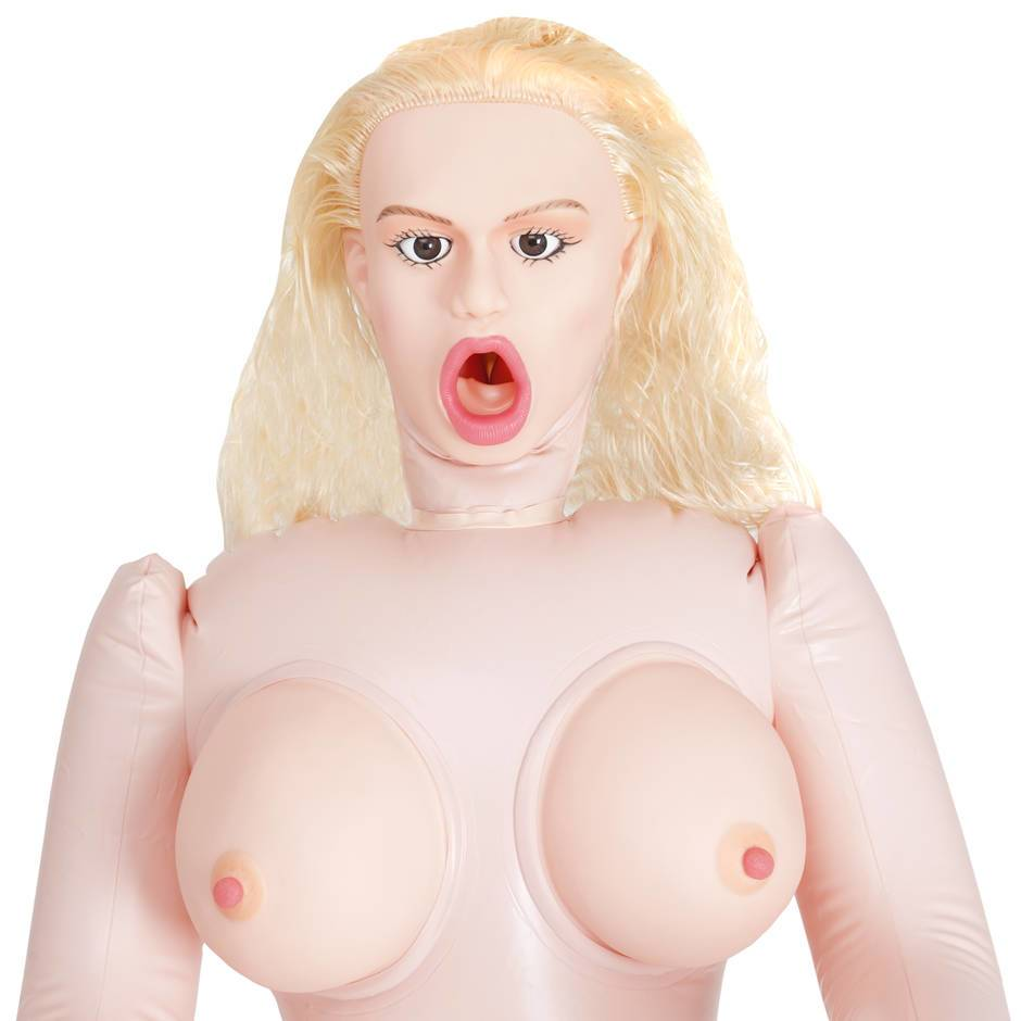 Inflatable doll sex pictures
