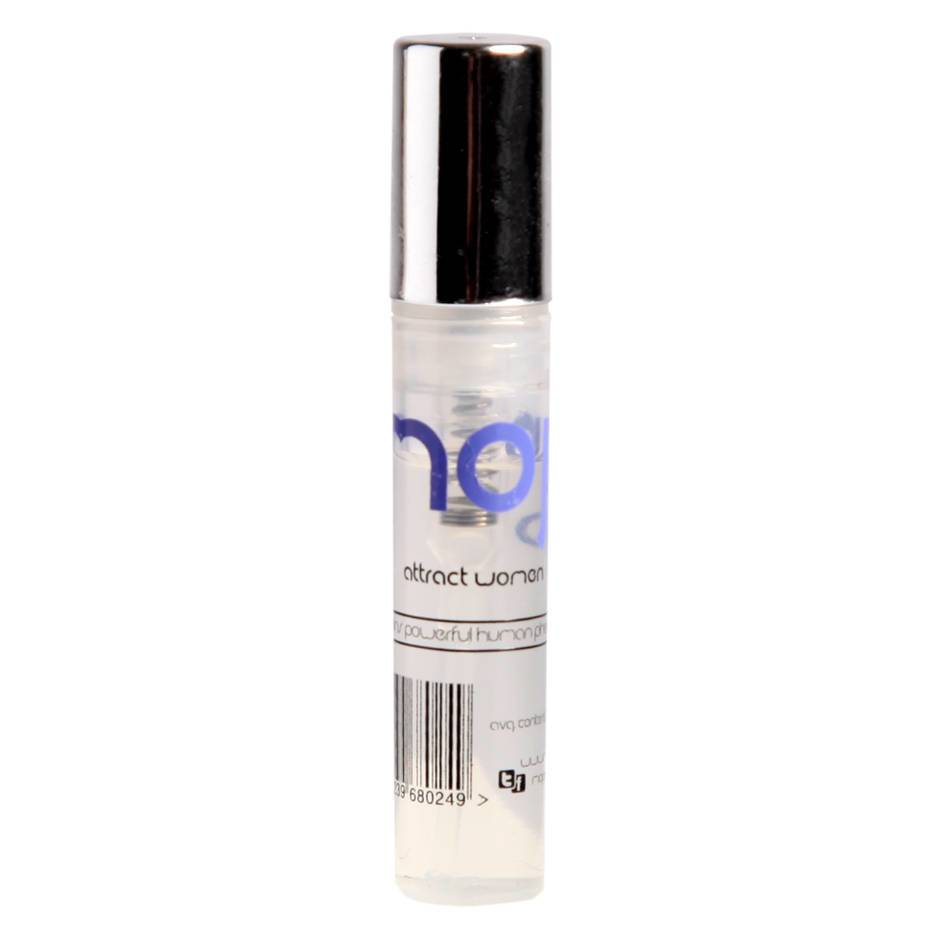 Mojo Pro Attract Women Pheromone Spray 3ml