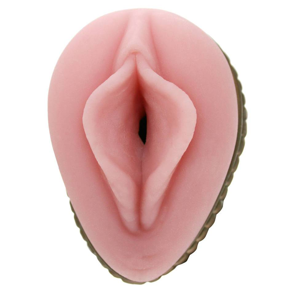 fleshlight in vagina erdbeermund sex