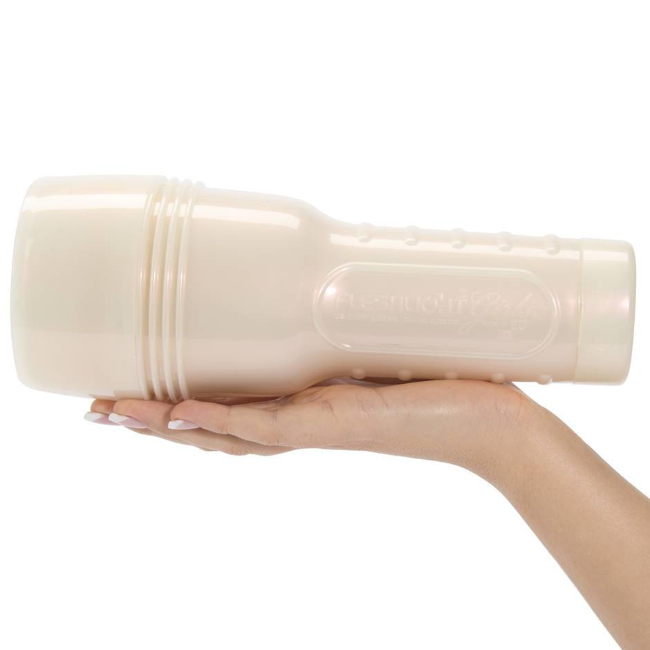 lisa ann fleshlight bullet vibrator