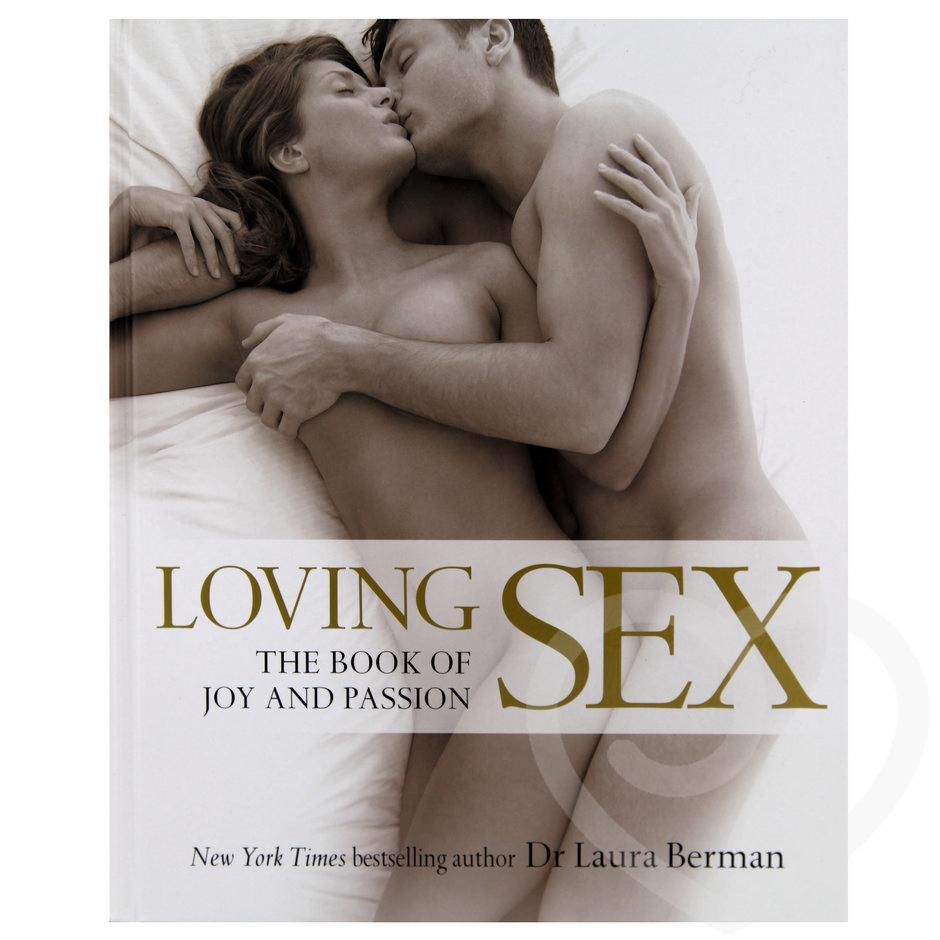 Dr Joy Sex 6