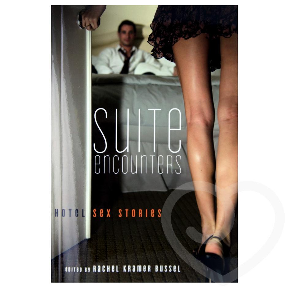Hotel Sex Story