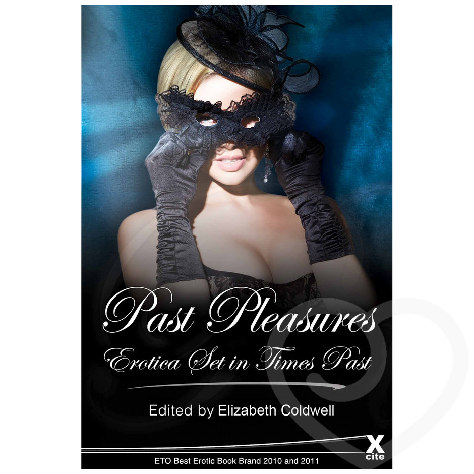 Could 100 short stories erotica