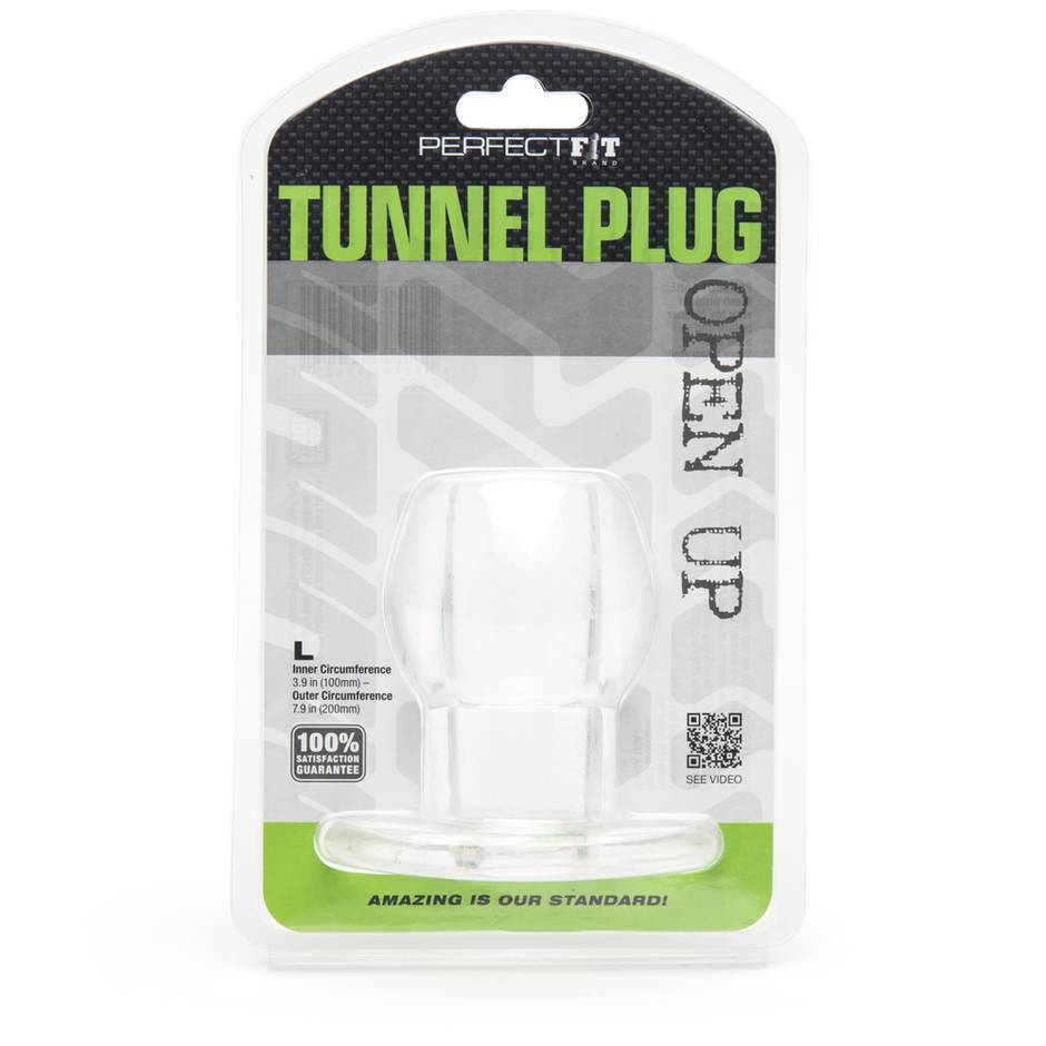 buying butt anal guide Plug