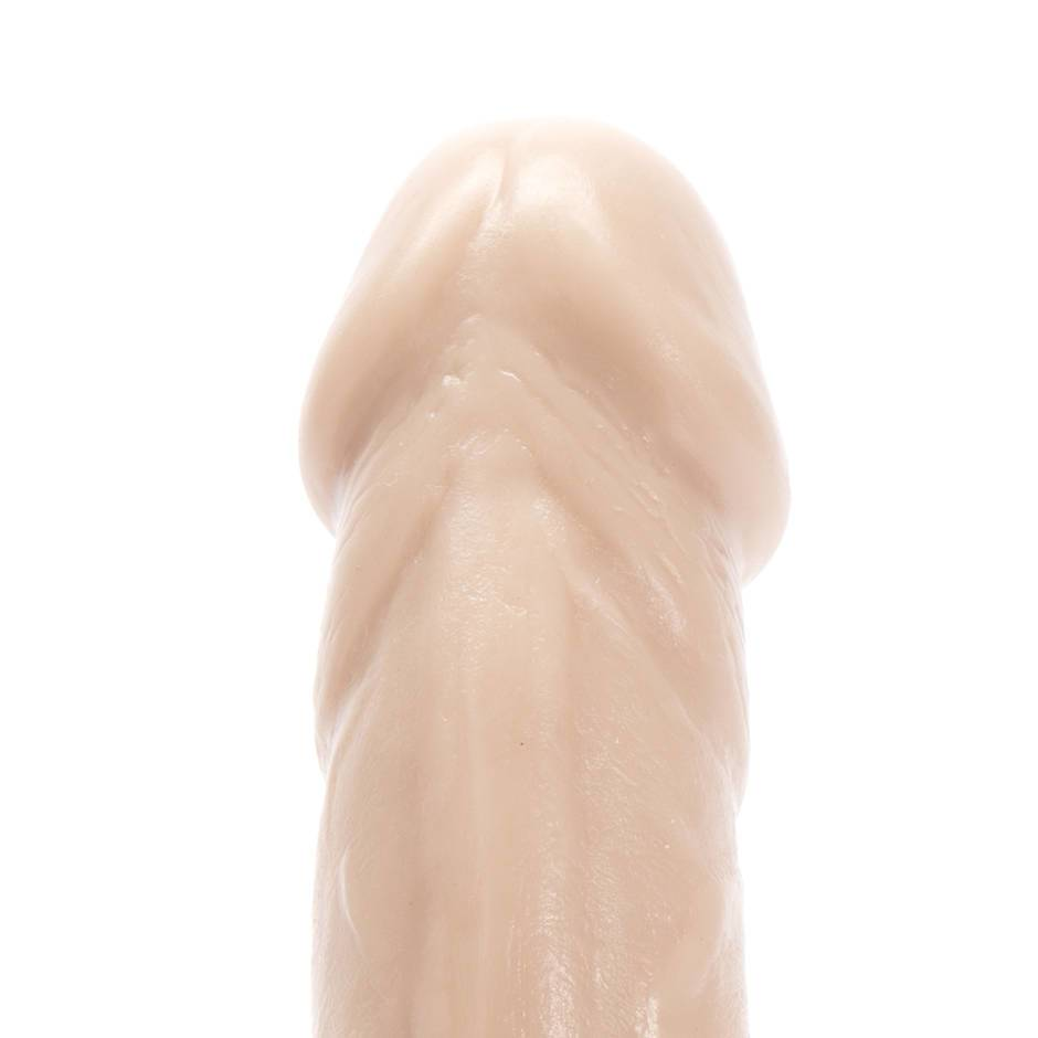 Brady Bunch Porn
