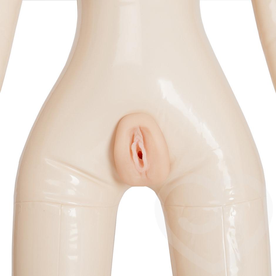 Pamela andarson nude image