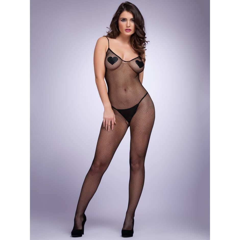 fishnet-bodystocking-nylon-sex-view-gorgeous-stereoscopic-free-porn