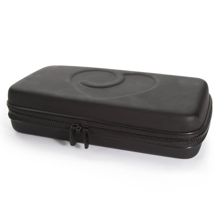Lockable Sex Toy Case