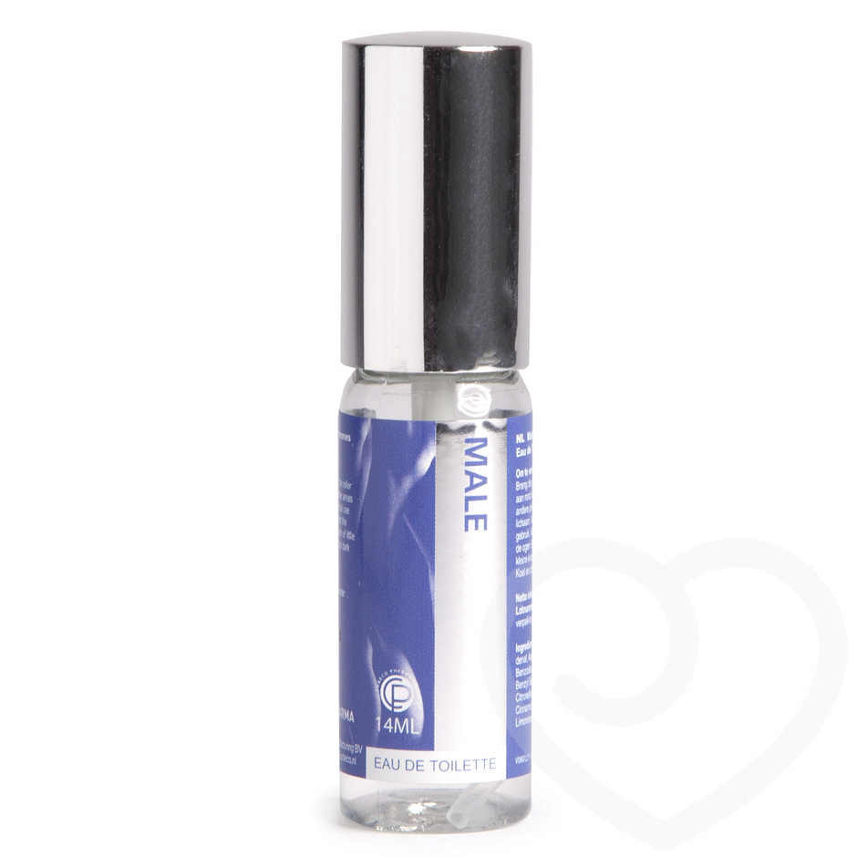 Pheromone Spray to Attract Women 14ml
