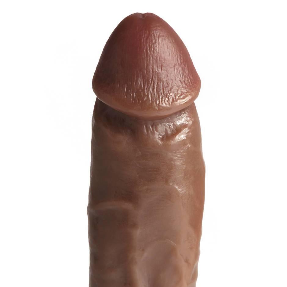 audrina patridge and nude