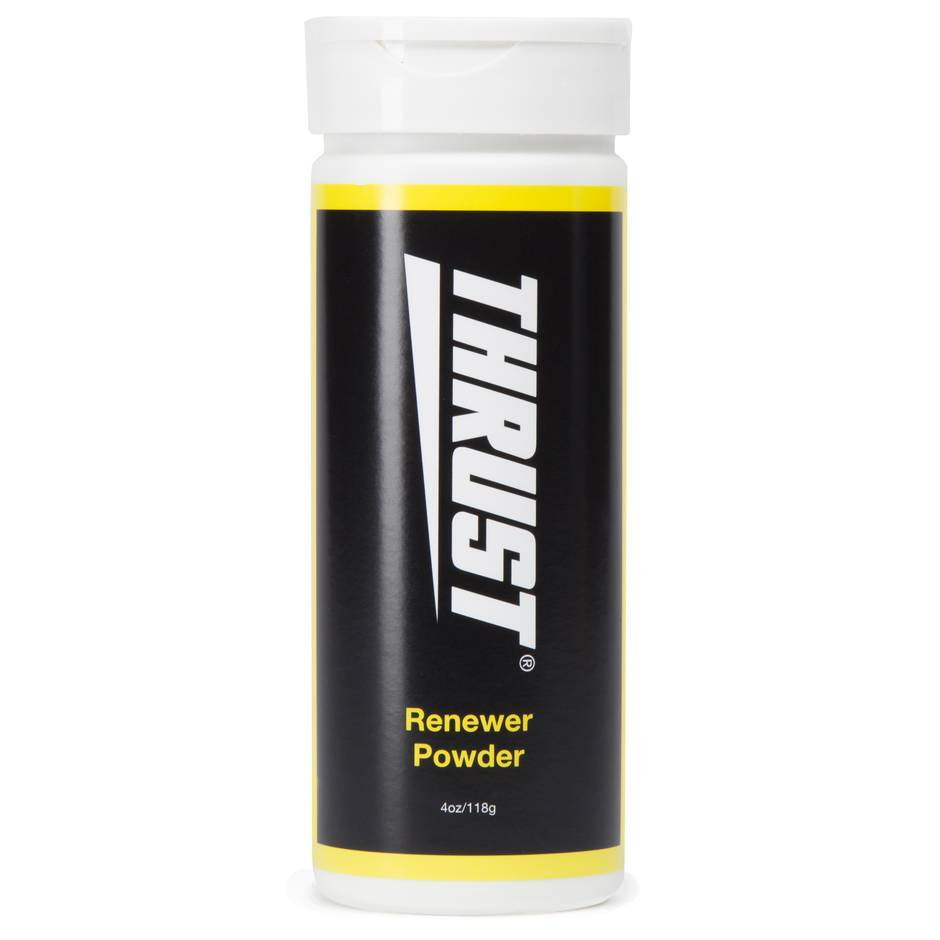 THRUST renewer powder