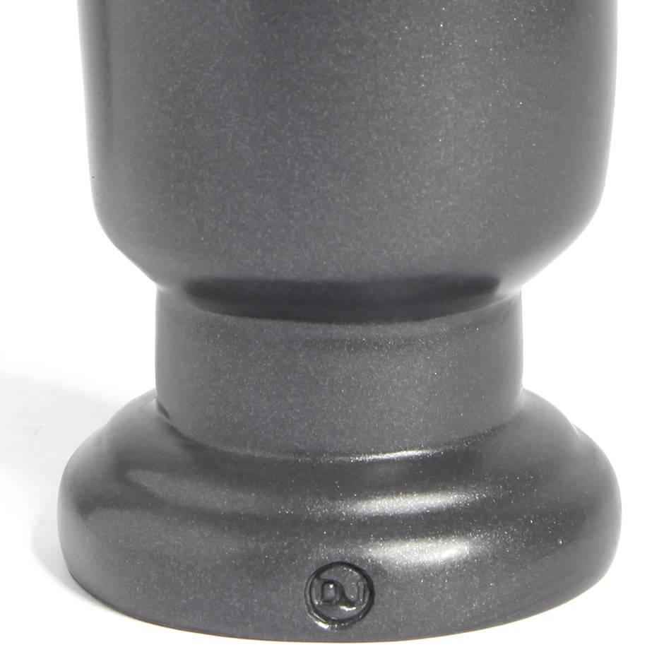 Water Butt Plug