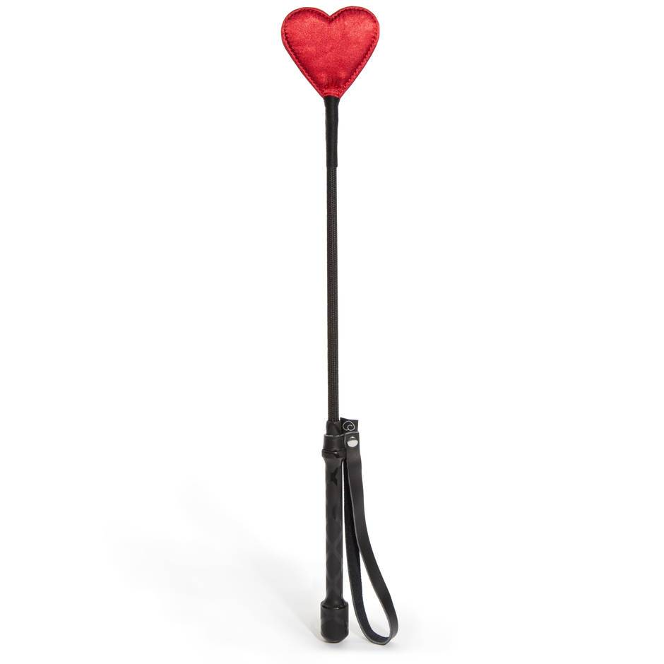 Tease by Lovehoney Riding Crop