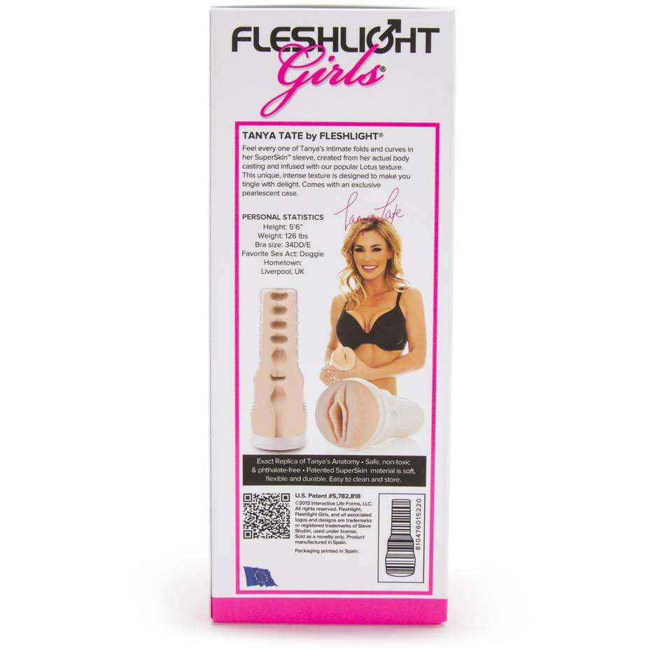 British milf fleshlight play 10