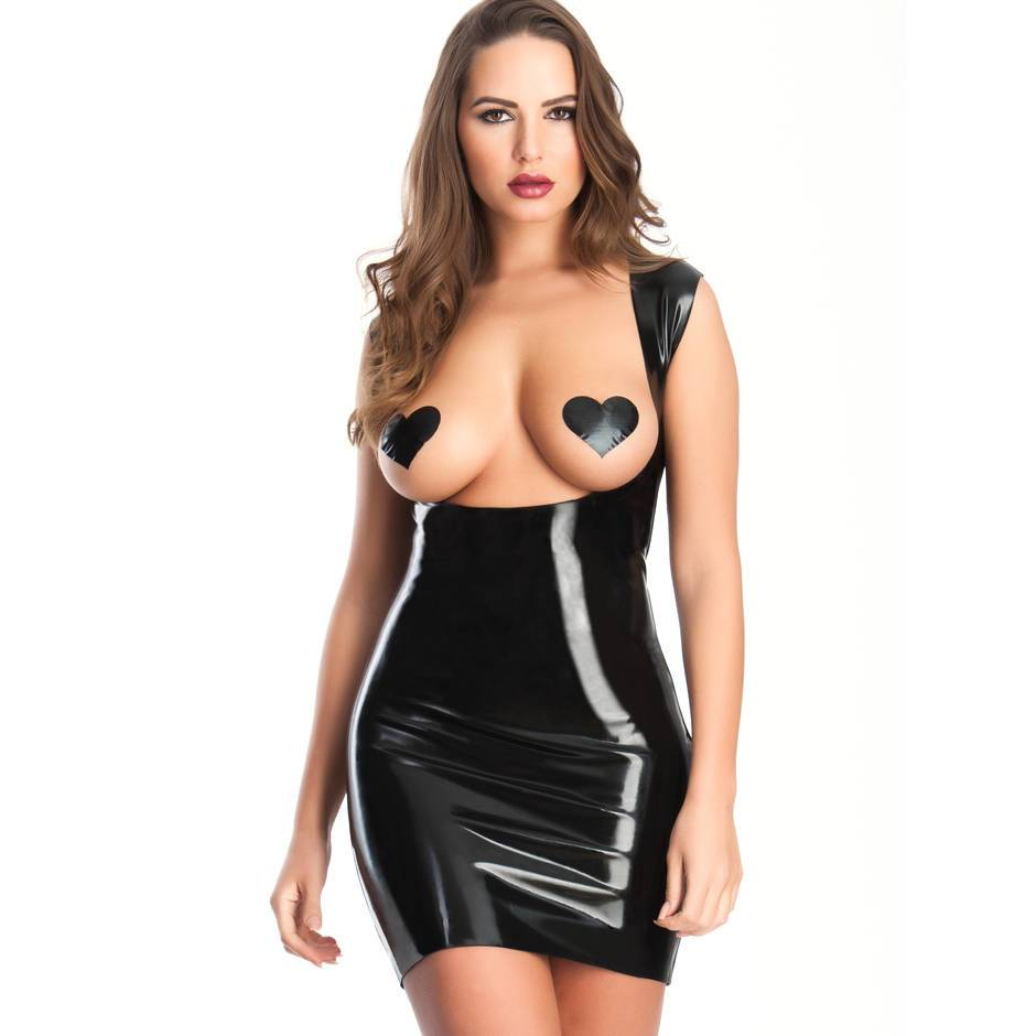 Huge boobs porn tube