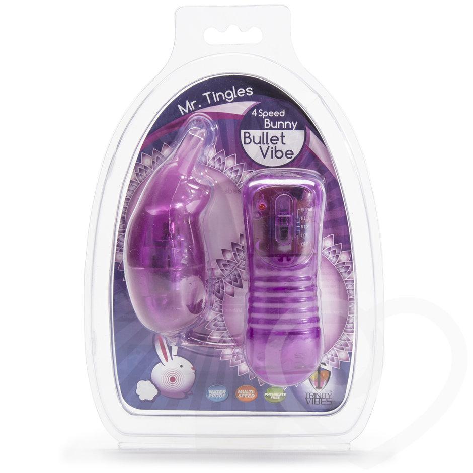 Jelly vibrator videos