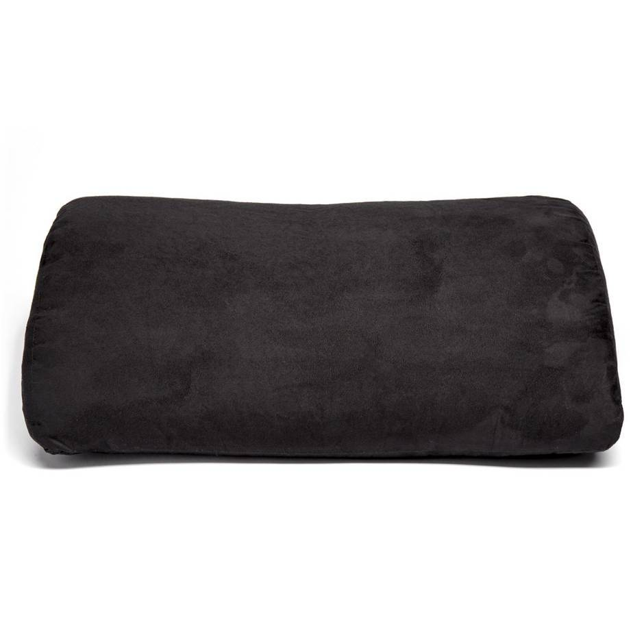 Sex position cushion