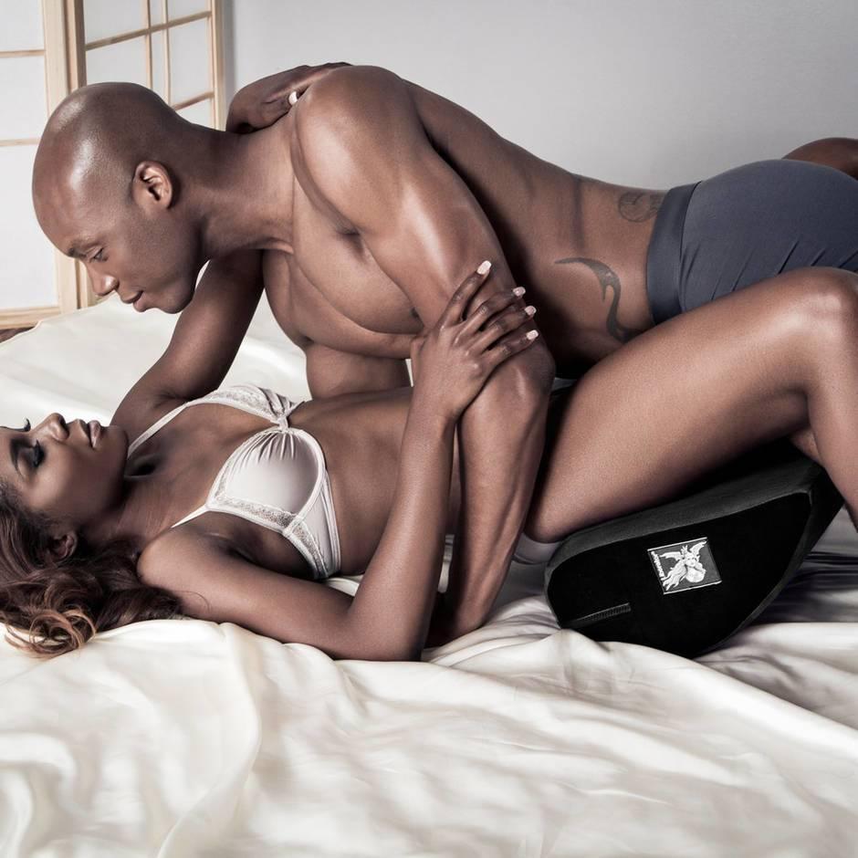 sex orgasm position liberator