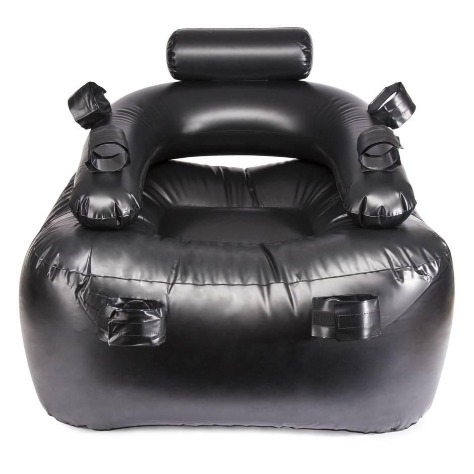 inflatable bondage chairs uk jpg 1500x1000