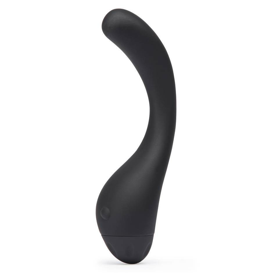 Lovehoney Power Play 7 Function G-Spot Vibrator