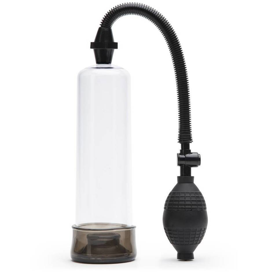 Lovehoney BASICS Classic Penis Pump
