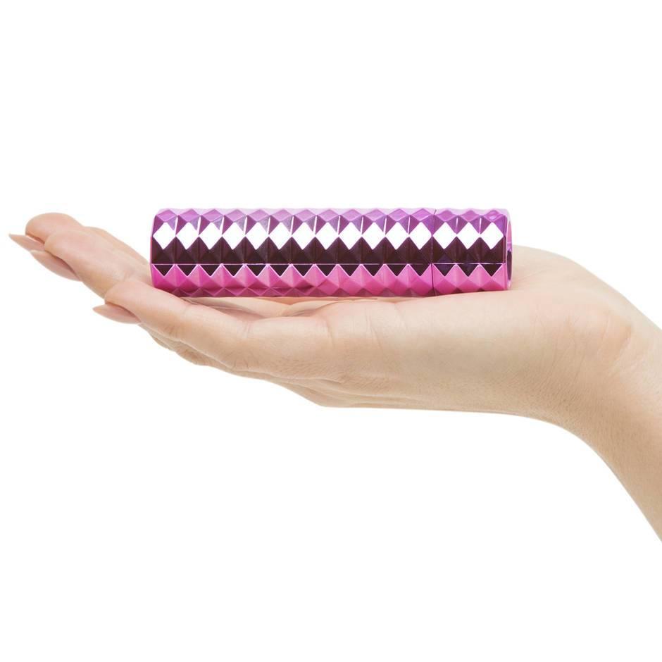 Maia discreet lip stick vibrator
