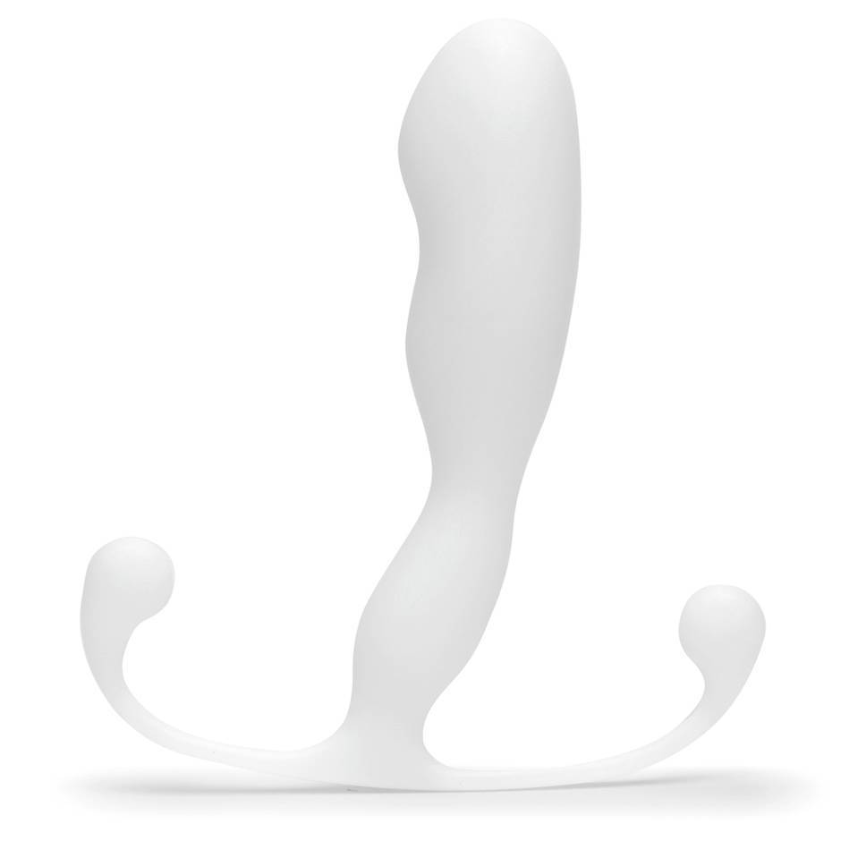 Aneros Trident Helix Prostate Massager