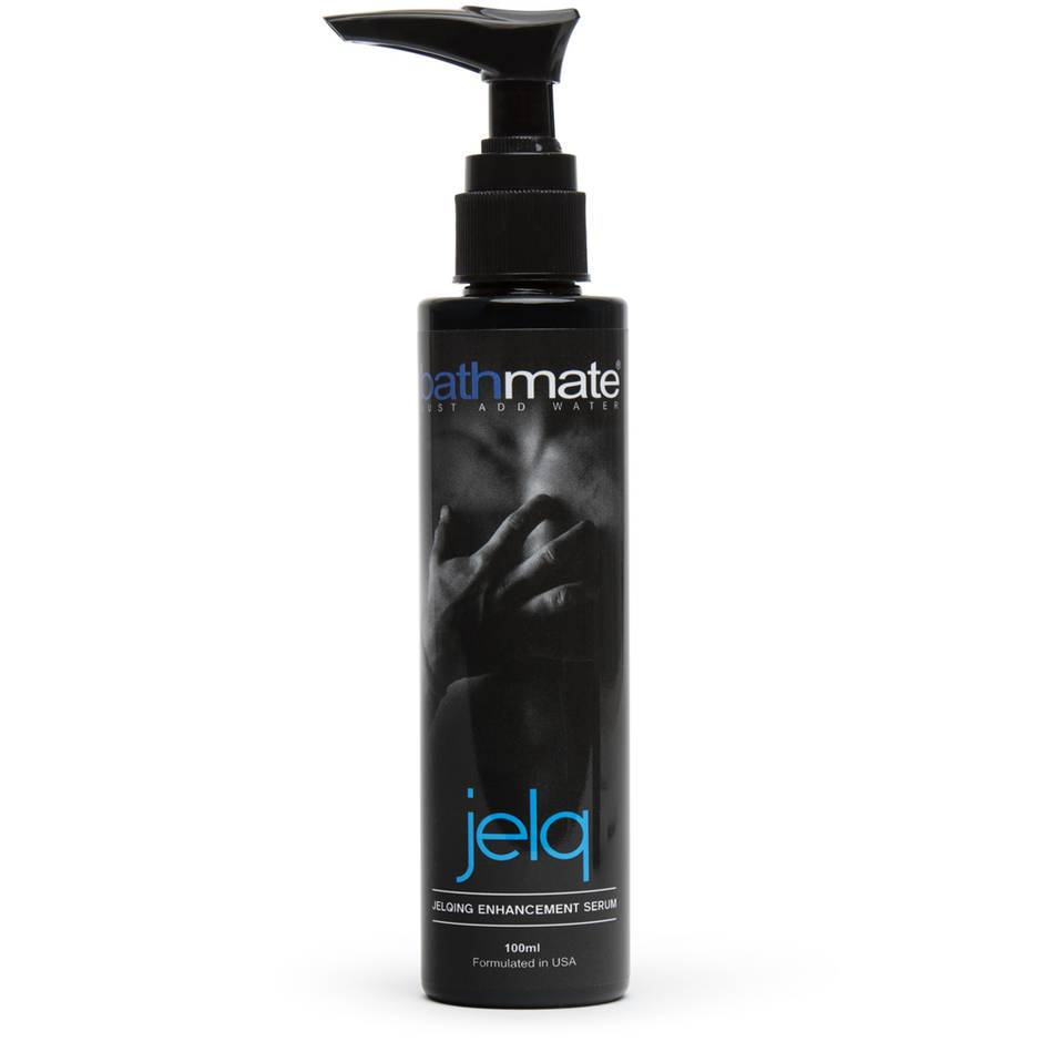 Bathmate Max Out Jelqing Enhancement Serum 100ml