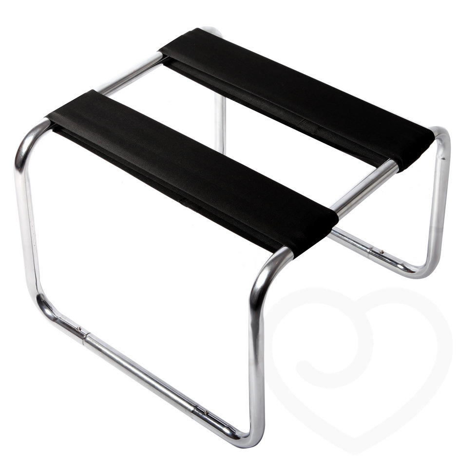 Tabouret sexuel Angel Wings