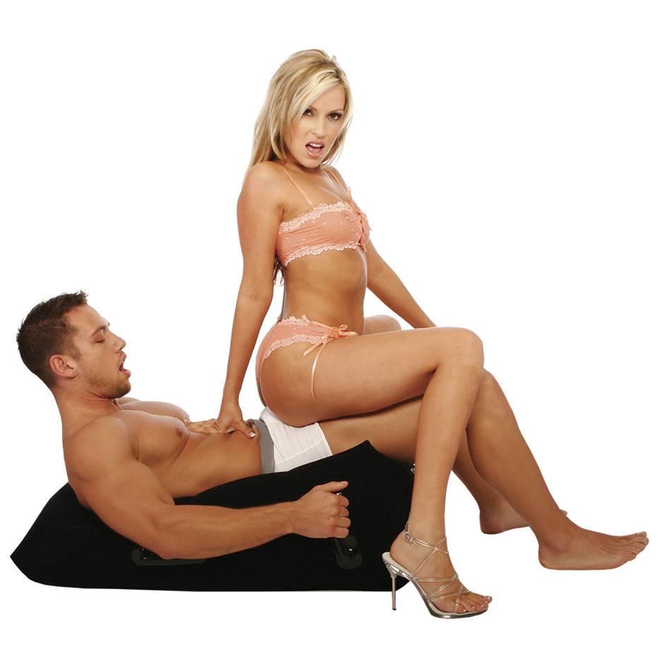 fantasy sex furniture