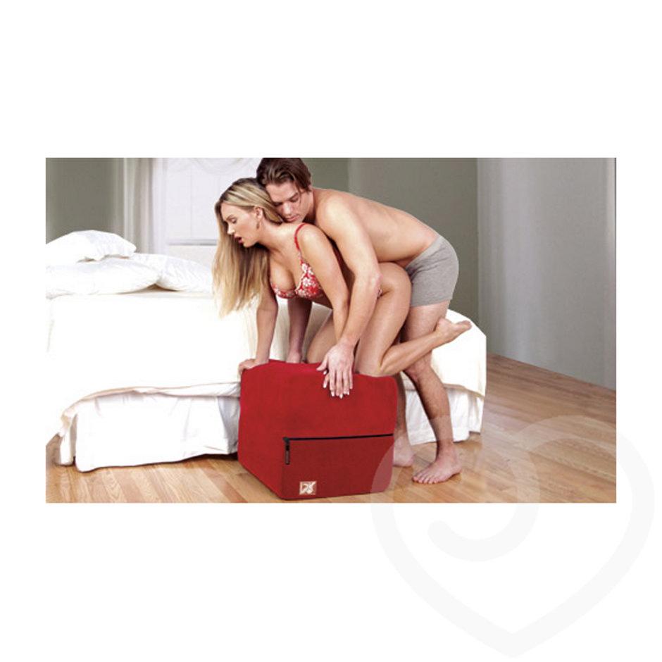 furniture Liberator sex