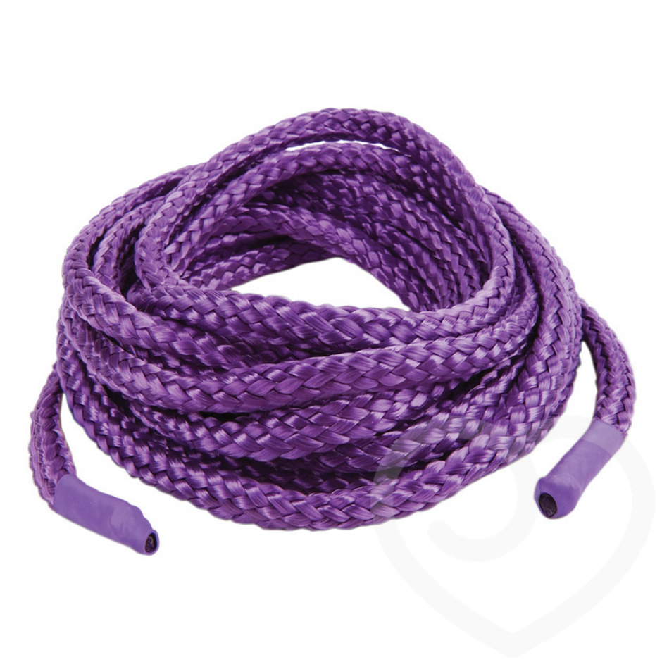 spring-break-shibari-japanese-rope-bondage-nude-sexy-mature