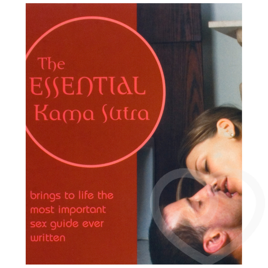 The Essential Kama Sutra