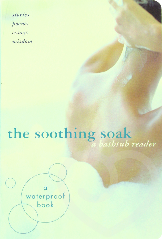 The Soothing Soak
