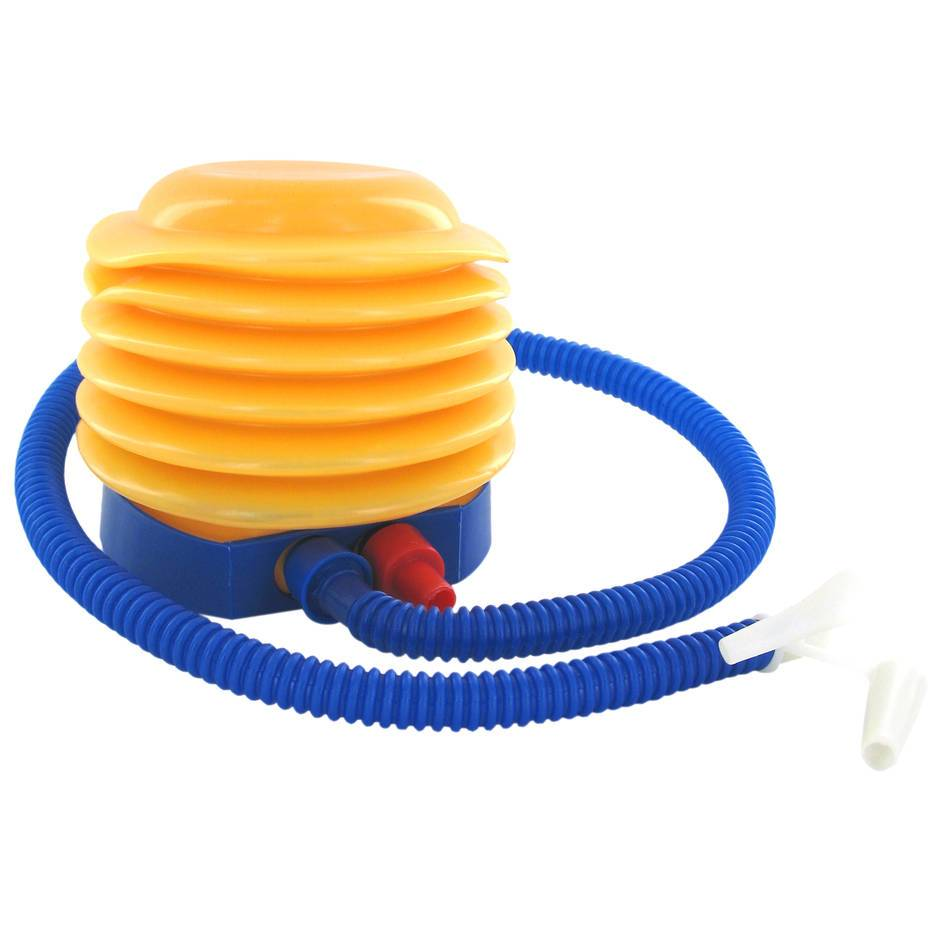 Sex Toy Air Pump