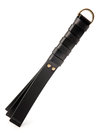 Fleet Ilya Small Tawse Flogger