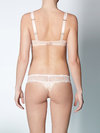 Stella McCartney Selma Dancing Thong