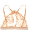 Mimi Holliday Ever Yours Twist Bra